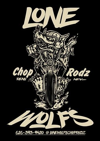 Lone Wolf Chop Rodz.png