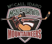Logo McCall Mountaineers - Black Background.png