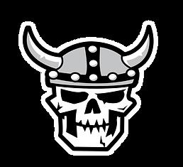 IceRaiders_Logo_Skull_whiteStroke.png