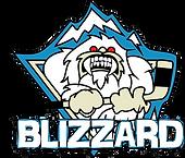 Utah County Blizzard - Logo.png