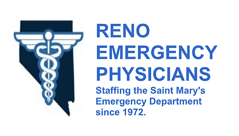 Reno Emergency Physicians.png