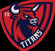 Texas_Titans.png