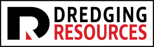 Dredging Resources Logo BOXED 1500px.png