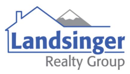 Landsinger Realty Group.png