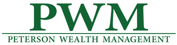PWM Logo_no_oval_Green-01 (002).png