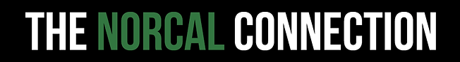 The Norcal Connection - Logo.png