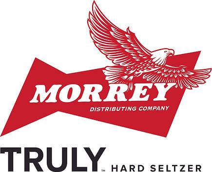 MorTru Logo.jpg