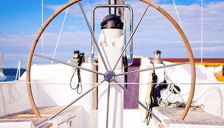 Steer Wheel on a Boat_edited.jpg