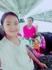 Mamta and Alisha.jpg