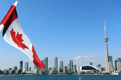 top-cities-in-canada-for-international-t