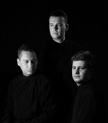 DejaVu trio 1 copy.jpg