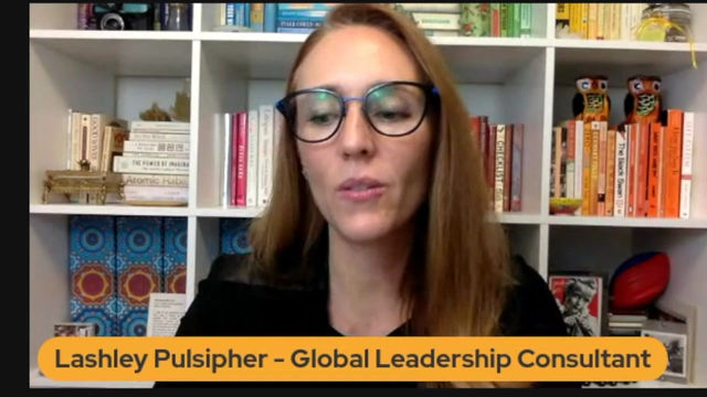 Highlight #3 from TCP Live#5 - How to Lead like a Diplomat?
