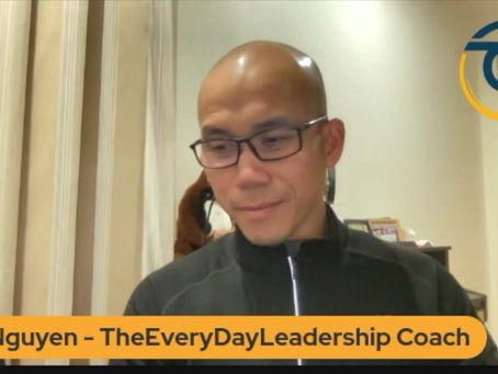 Highlight#2 from TCP Live#3 - Managing Expectations in Cross-Cultural Relationships