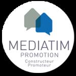 mediatim.png