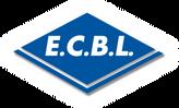 ECBL.png