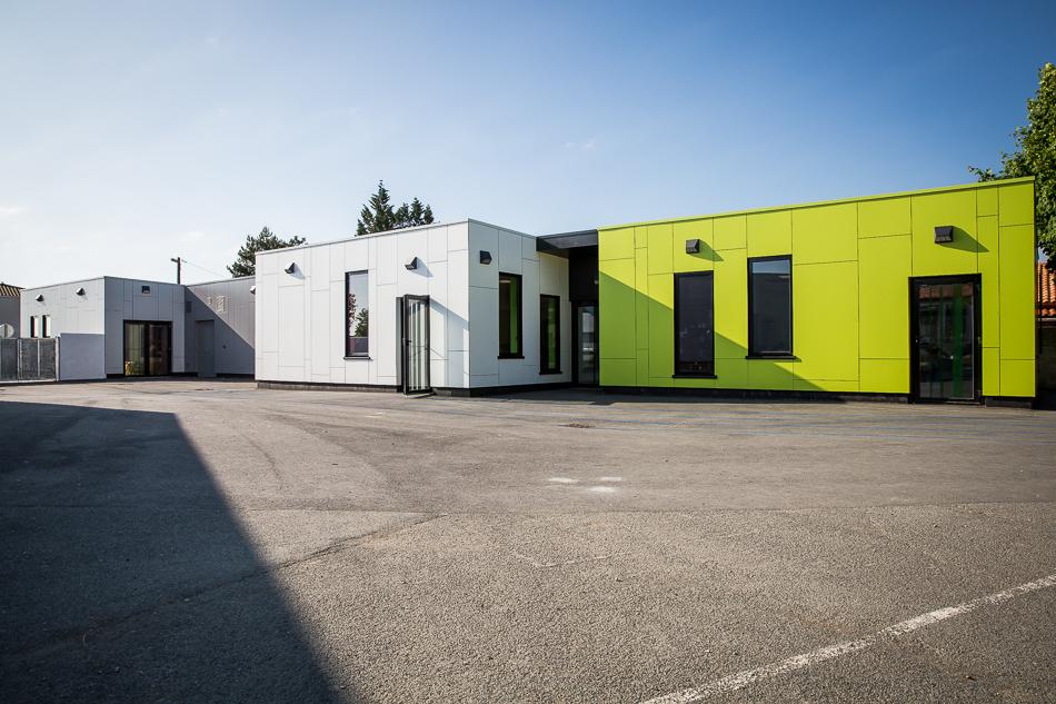 Ecole de Villedoux (17)