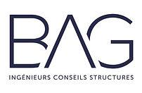 Logo-BAG-2.jpg