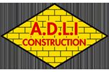 ADLI.png