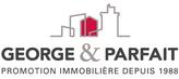 logo_promoteur.png