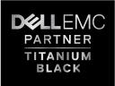 partner_05_Dell.png
