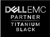partner_05_Dell.png