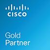 partner_04_Cisco.png