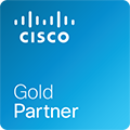partner_04_Cisco.png