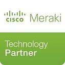 CiscoMerakiPartner.png