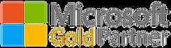 microsoft-gold-partner.png