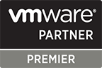 partner_06_VMWare.png
