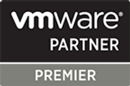 partner_06_VMWare.png