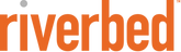 Riverbed_logo_svg.png