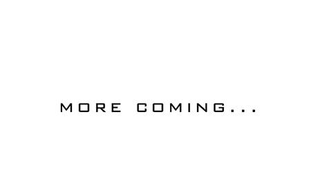 soon.
