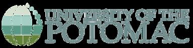 potomac-logo-trans.png