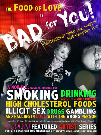 BAD FOR YOU 2019 POSTER.jpg