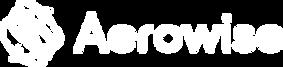 LOGO-AEROWISE-white.png