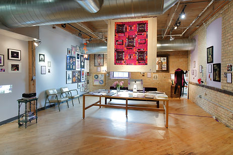 People_s Museum For Prince 017.jpg