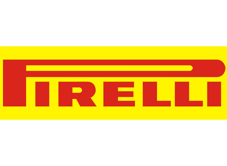 Технический переводчик в лаборатории PIRELLI R&D