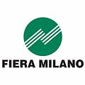 Выставочный комплекс FIERA MILANO RHO