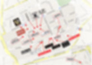 zona-tortona-mappa-brand-moda.jpg