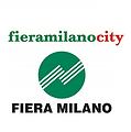FIERA MILANO SITY