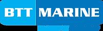 bttmarine logo