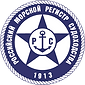 Russian_Maritime_Register_of_Shipping-lo