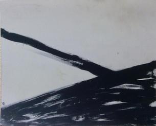 Импульс, 2018, холст-акрил, 80х100.jpg