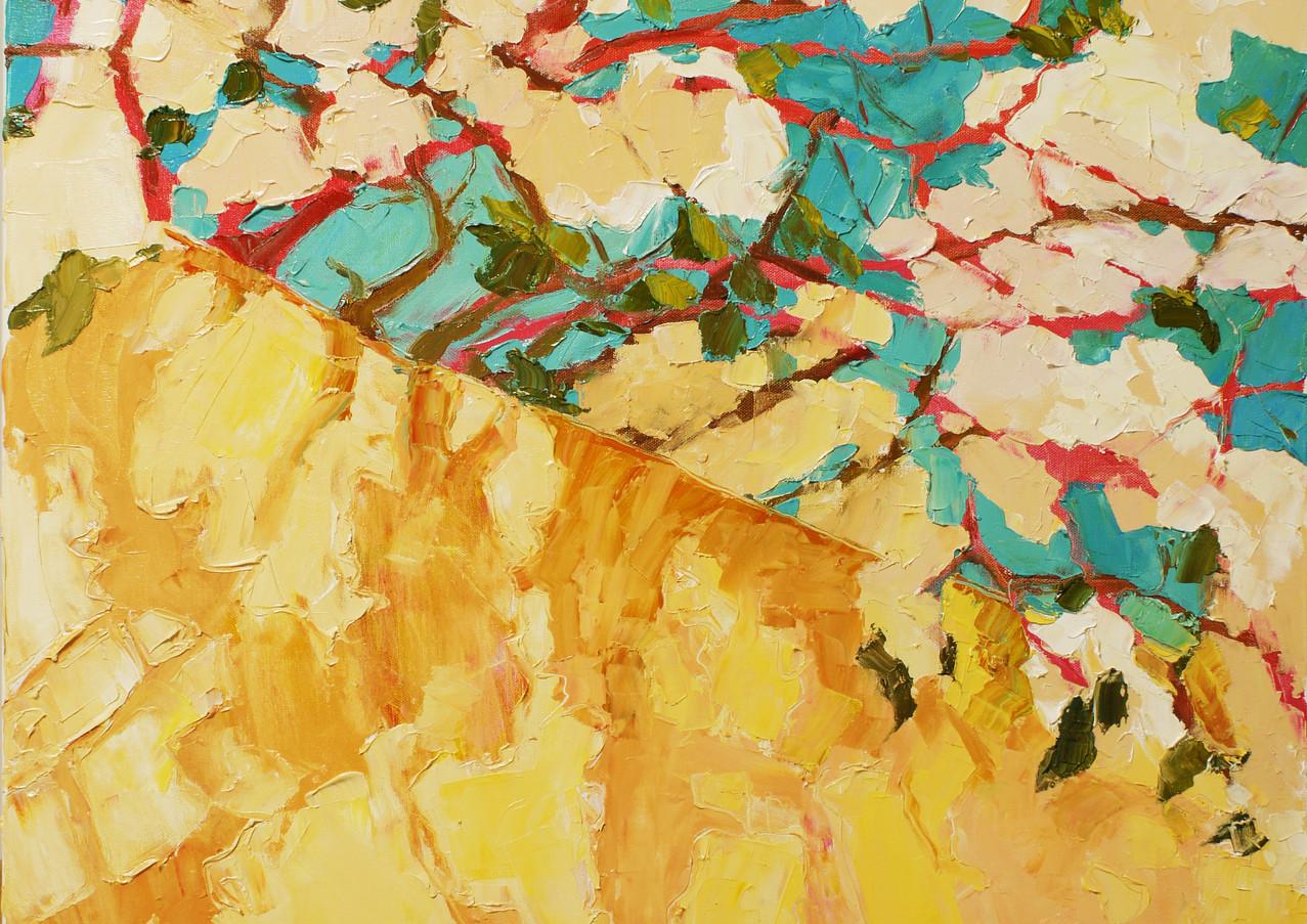 БЕЗ НАЗВАНИЯ, 20200718 холст, масло oil on canvas 90 x 70
