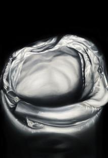 «Белая свеча», 2019