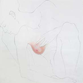 Rodin, 2013
