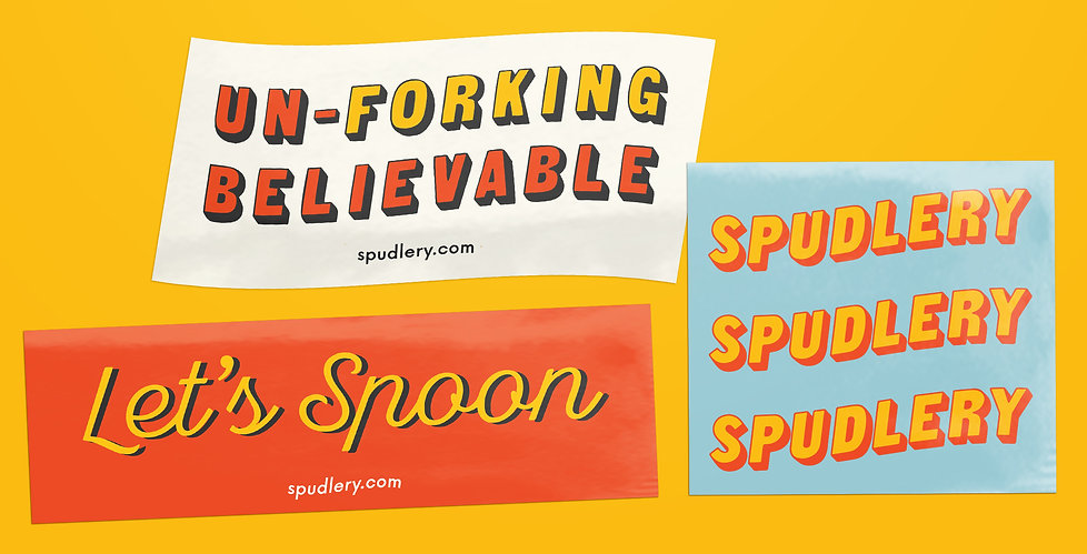 Stickers v5.jpg