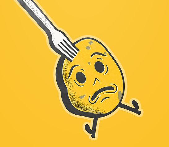 Just Potato.jpg