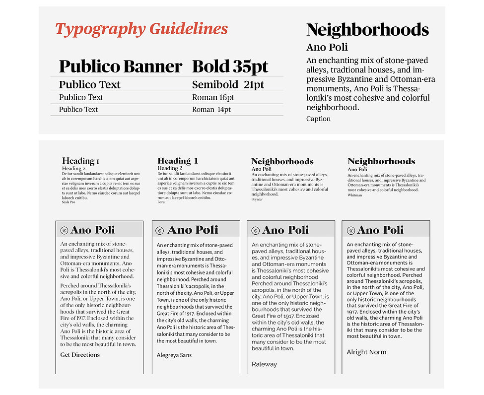 Typography Guidelines.jpg